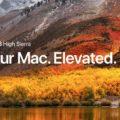Kelebihan Mac OS High Sierra yang Membuatnya Disukai Banyak Pengguna 120x120 » Kelebihan Mac OS High Sierra yang Membuatnya Disukai Banyak Pengguna
