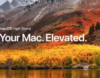 Kelebihan Mac OS High Sierra yang Membuatnya Disukai Banyak Pengguna 418x328 » Kelebihan Mac OS High Sierra yang Membuatnya Disukai Banyak Pengguna