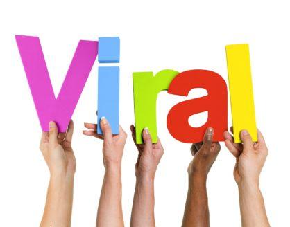 Kelebihan Memiliki Video Viral di Youtube 418x328 » Ternyata Ini Keuntungan Memiliki Video Viral di Youtube