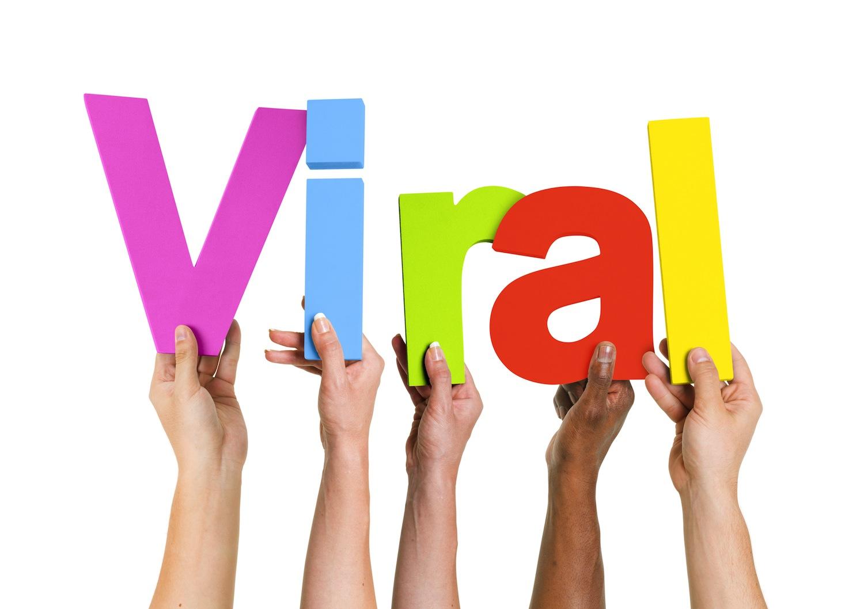 Kelebihan Memiliki Video Viral di Youtube » Ternyata Ini Keuntungan Memiliki Video Viral di Youtube