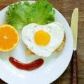 Makanan yang Membuat Kita Kenyang Lebih Lama 120x120 » 7 Makanan Sumber Energi yang Membuat Kita Kenyang Lebih Lama