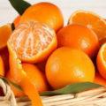 Manfaat Buah Jeruk 120x120 » Suka Buah Jeruk? Ini Manfaat dan Kandungan Gizinya yang Baik bagi Kesehatan