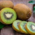 Manfaat Buah Kiwi Bagi Kesehatan Tubuh 120x120 » Manfaat dan Kandungan Nutrisi Buah Kiwi yang Baik Bagi Kesehatan