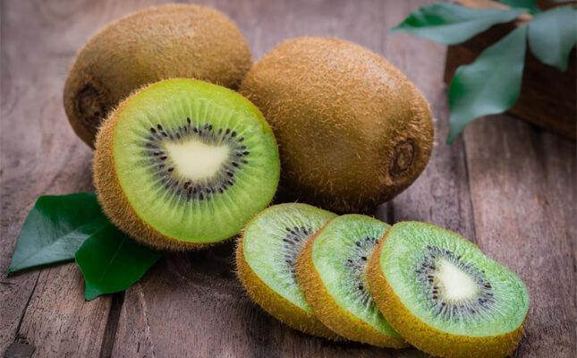 Manfaat Buah Kiwi Bagi Kesehatan Tubuh » Manfaat dan Kandungan Nutrisi Buah Kiwi yang Baik Bagi Kesehatan