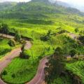 Objek Wisata di Tegal yang Paling Menarik Wajib Anda Kunjungi 120x120 » Tempat Wisata di Tegal yang Keren yang Wajib Anda Kunjungi