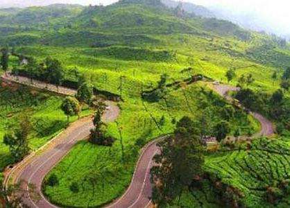 Objek Wisata di Tegal yang Paling Menarik Wajib Anda Kunjungi 418x300 » Tempat Wisata di Tegal yang Keren yang Wajib Anda Kunjungi