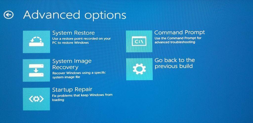 Panduan Cara Repair Windows 10 Tanpa Harus Melakukan Proses INUL 1024x500 » Begini Cara Repair Windows 10 Tanpa Harus Melakukan Proses INUL