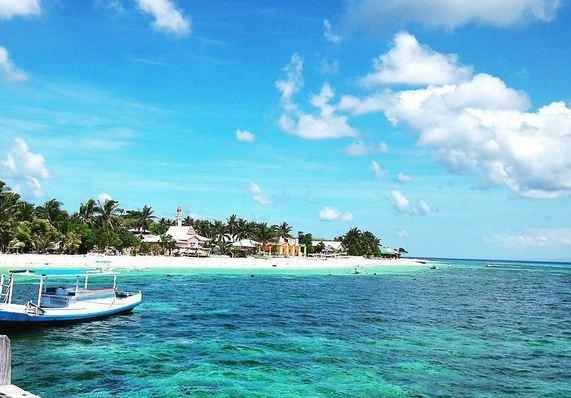 Pantai Tanjung Bira » Objek Wisata Pantai Tanjung Bira, Surga Tersembunyi di Sulawesi Selatan