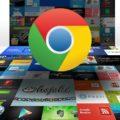Pasang Ekstensi Google Chrome Ini Untuk Menambah Kenyamanan Browsing Internet 120x120 » Pasang Ekstensi Google Chrome Ini Untuk Menambah Kenyamanan Browsing Internet