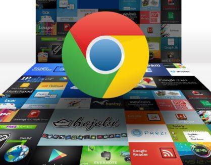 Pasang Ekstensi Google Chrome Ini Untuk Menambah Kenyamanan Browsing Internet 418x328 » Pasang Ekstensi Google Chrome Ini Untuk Menambah Kenyamanan Browsing Internet