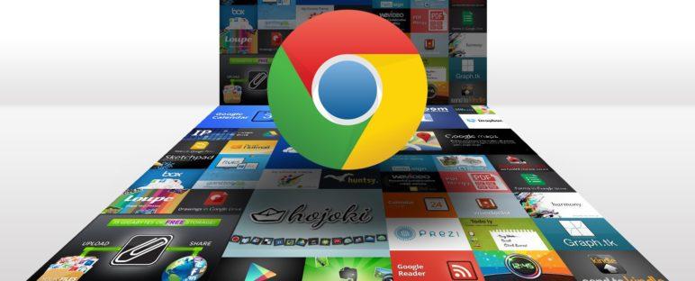 Pasang Ekstensi Google Chrome Ini Untuk Menambah Kenyamanan Browsing Internet 772x312 » Pasang Ekstensi Google Chrome Ini Untuk Menambah Kenyamanan Browsing Internet