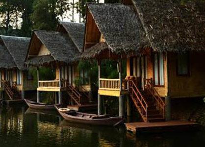 Pilihan Objek Wisata Garut yang Paling Terkenal dan Hits 418x300 » Ragam Pilihan Tempat Wisata Garut paling Terkenal dan lagi Hits