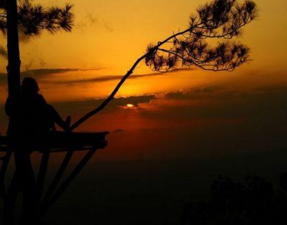 Puncak Becici Wisata Alam di Jogja yang Paling Eksotis dan Romantis 418x328 » Rekomendasi 7 Wisata Alam di Jogja yang Paling Eksotis dan Romantis