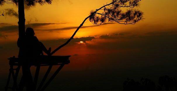 Puncak Becici Wisata Alam di Jogja yang Paling Eksotis dan Romantis 606x312 » Rekomendasi 7 Wisata Alam di Jogja yang Paling Eksotis dan Romantis