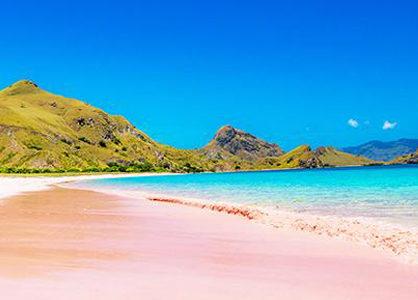 Tempat Wisata Pantai Lombok Paling Eksotis dan Populer 418x300 » Destinasi Wisata Pantai Lombok Paling Eksotis dan Populer