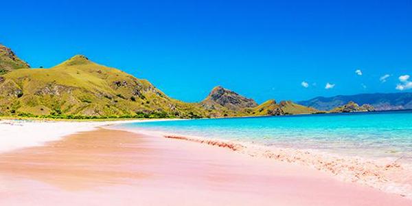 Tempat Wisata Pantai Lombok Paling Eksotis dan Populer » Destinasi Wisata Pantai Lombok Paling Eksotis dan Populer