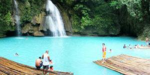 Tempat Wisata di Purwakarta Favorit Para Wisatawan 300x150 » Ragam Destinasi Wisata di Purwakarta yang Jadi Favorit Para Wisatawan