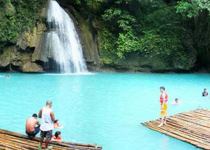 Tempat Wisata di Purwakarta Favorit Para Wisatawan 418x300 » Ragam Destinasi Wisata di Purwakarta yang Jadi Favorit Para Wisatawan