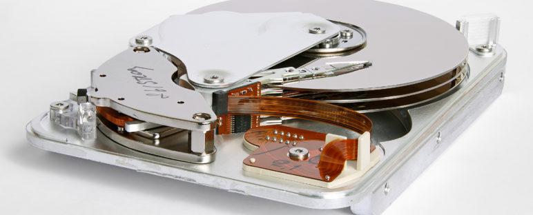 Tips Membuat Partisi Hardisk di Sistem Operasi Windows 10 772x312 » Panduan Membuat Partisi Hardisk di Sistem Operasi Windows 10
