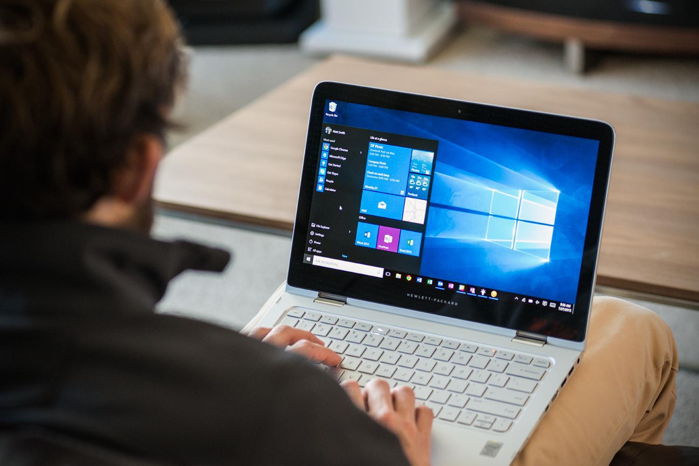 Trik Mempercepat Kinerja Laptop dari Segi Sistem Sampai Perangkat Kerasnya » Cara Mempercepat Kinerja Laptop dari Segi Sistem Sampai Perangkat Kerasnya
