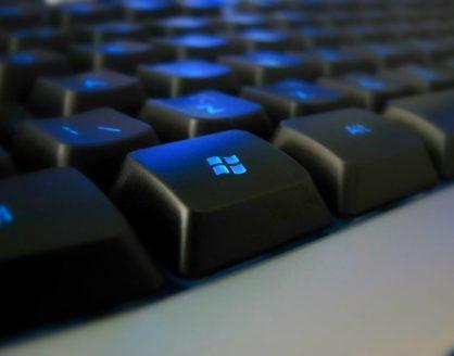 Varian Sistem Operasi Windows dan Perbedaan Fungsinya 418x328 » Perbedaan Fungsi Jenis Sistem Operasi Windows pada PC atau Laptop