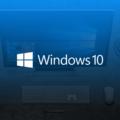 Windows 10 64 bit dan 32 bit, Mana yang Lebih Tepat Untuk Anda?