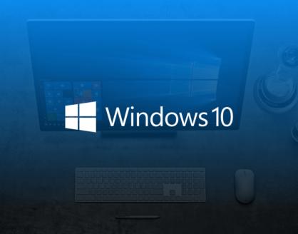 Windows 10 64 bit dan 32 bit Mana yang Lebih Tepat Untuk Anda 418x328 » Windows 10 64 bit dan 32 bit, Mana yang Lebih Tepat Untuk Anda?