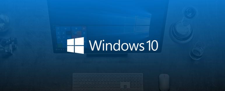 Windows 10 64 bit dan 32 bit Mana yang Lebih Tepat Untuk Anda 772x312 » Windows 10 64 bit dan 32 bit, Mana yang Lebih Tepat Untuk Anda?