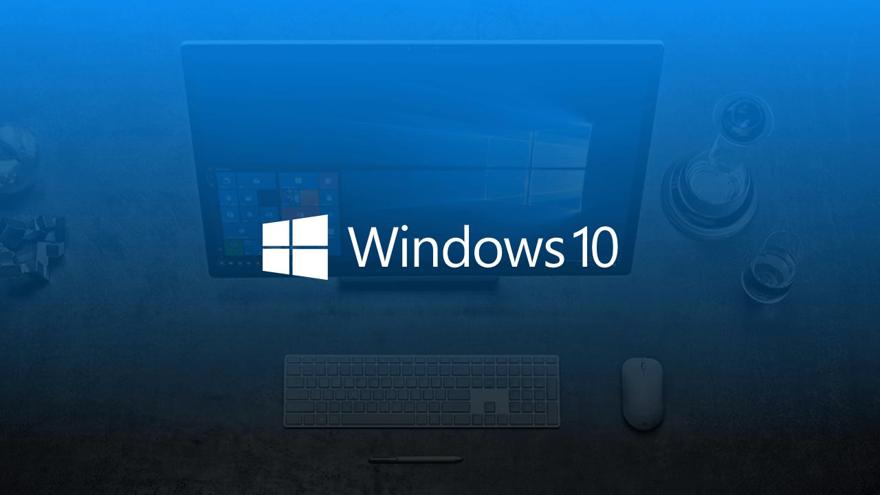 Windows 10 64 bit dan 32 bit Mana yang Lebih Tepat Untuk Anda » Windows 10 64 bit dan 32 bit, Mana yang Lebih Tepat Untuk Anda?