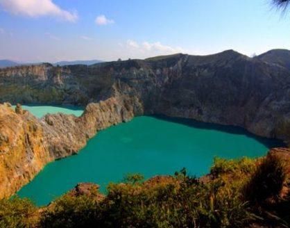 Wisata Alam di Nusa Tenggara Timur yang Mengagumkan Incaran Wisatawan 418x328 » Wisata Alam di Nusa Tenggara Timur yang Mengagumkan dan Jadi Incaran Wisatawan