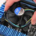 aksesoris komputer untuk meningkatkan performa 120x120 » Beberapa Opsi Aksesoris Komputer yang Dapat Meningkatkan Performa