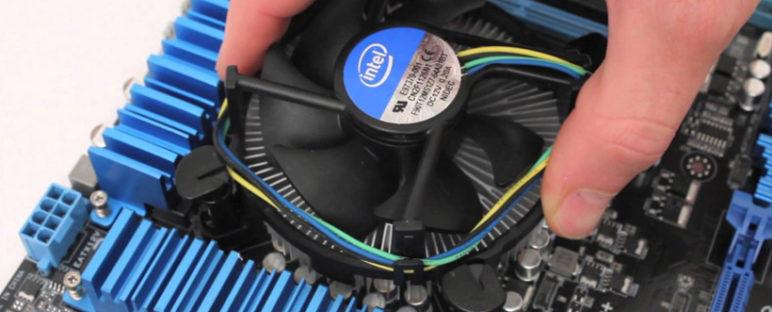 aksesoris komputer untuk meningkatkan performa 772x312 » Beberapa Opsi Aksesoris Komputer yang Dapat Meningkatkan Performa