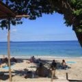 aktivitas liburan di pantai bias tugel bali 120x120 » Inilah Panorama Alam Objek Wisata Pantai Bias Tugel Bali
