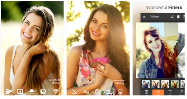aplikasi android edit foto photo editor pro » Inilah 5 Aplikasi Android Untuk Edit Foto Terbaik