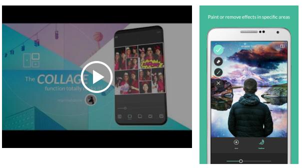 aplikasi android edit foto pixlr » Inilah 5 Aplikasi Android Untuk Edit Foto Terbaik