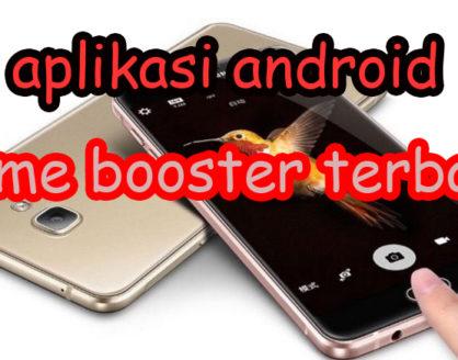 aplikasi android game booster terbaik 418x328 » Pilihan Aplikasi Android Game Booster Terbaik agar Permainanmu Lancar