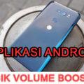aplikasi android musik volume booster 120x120 » Ini Dia Aplikasi Musik Volume Booster Untuk Android