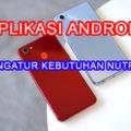 aplikasi android pengatur kebutuhan nutrisi tubuh 120x120 » Referensi Aplikasi Android Pengatur Nutrisi Anda
