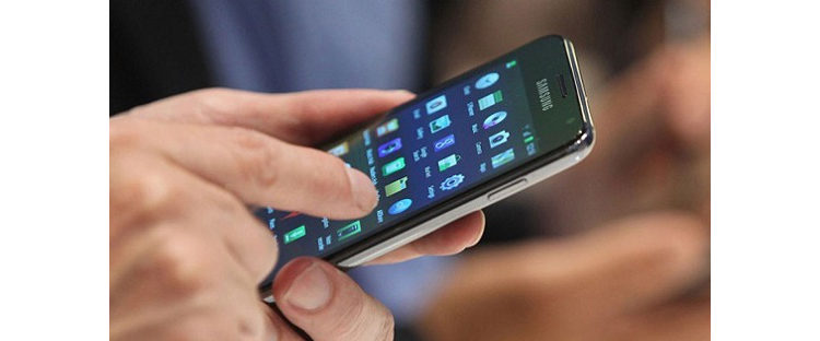 aplikasi android untuk anak mewarnai gambar 750x312 » Tunjukkan Rasa Sayang pada Anak dengan Aplikasi Android Mewarnai Gambar Terbaik
