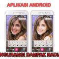 aplikasi android untuk mengurangi efek radiasi 120x120 » Aplikasi Untuk Mengurangi Radiasi Pada Ponsel Android