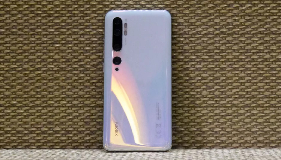 bocoran spek xiaomi mi 11 » Xiaomi Mi 11 Bakal Jadi HP China Pertama Gunakan Snapdragon 875?
