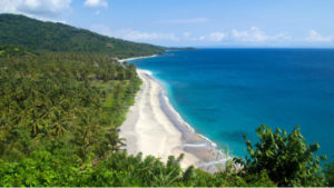 daerah paling diburu saat liburan lombok 300x169 » Daerah Wisata di Indonesia Yang Banyak Diburu Saat Liburan