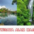 daftar rekomendasi wisata alam majalengka 120x120 » Inilah Objek Wisata Alam di Majalengka Yang Paling Eksotis