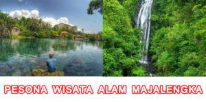 daftar rekomendasi wisata alam majalengka 300x149 » Inilah Objek Wisata Alam di Majalengka Yang Paling Eksotis