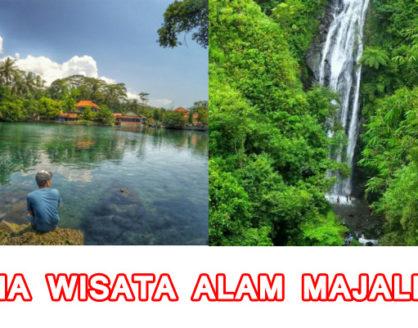 daftar rekomendasi wisata alam majalengka 418x328 » Inilah Objek Wisata Alam di Majalengka Yang Paling Eksotis