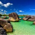 destinasi wisata alam indonesia kepulauan belitung 120x120 » Inilah Tempat Wisata Alam di Indonesia Yang Wajib Dikunjungi
