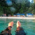 destinasi wisata pulau berhala sumut 120x120 » Pulau Berhala, Destinasi Wisata Dengan Cerita Mistis nan Eksotis di Sumatera Utara