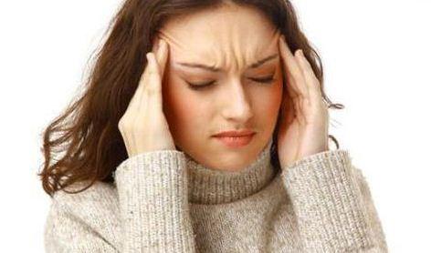 gejala anemia » Ketahui Penyebab dan Cara Mengatasi Gejala Anemia