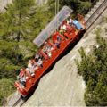 kendaraan unik austraila funicular 120x120 » Kendaraan Unik dari Berbagai Negara yang Anda Jumpai saat Wisata Luar Negeri