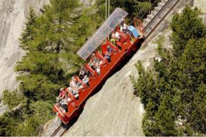 kendaraan unik austraila funicular 300x199 » Kendaraan Unik dari Berbagai Negara yang Anda Jumpai saat Wisata Luar Negeri